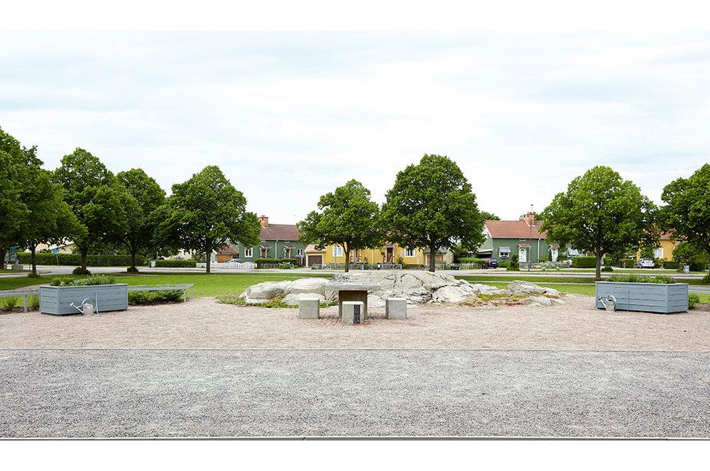1.-Mosaik_Uppsala_web.jpg
