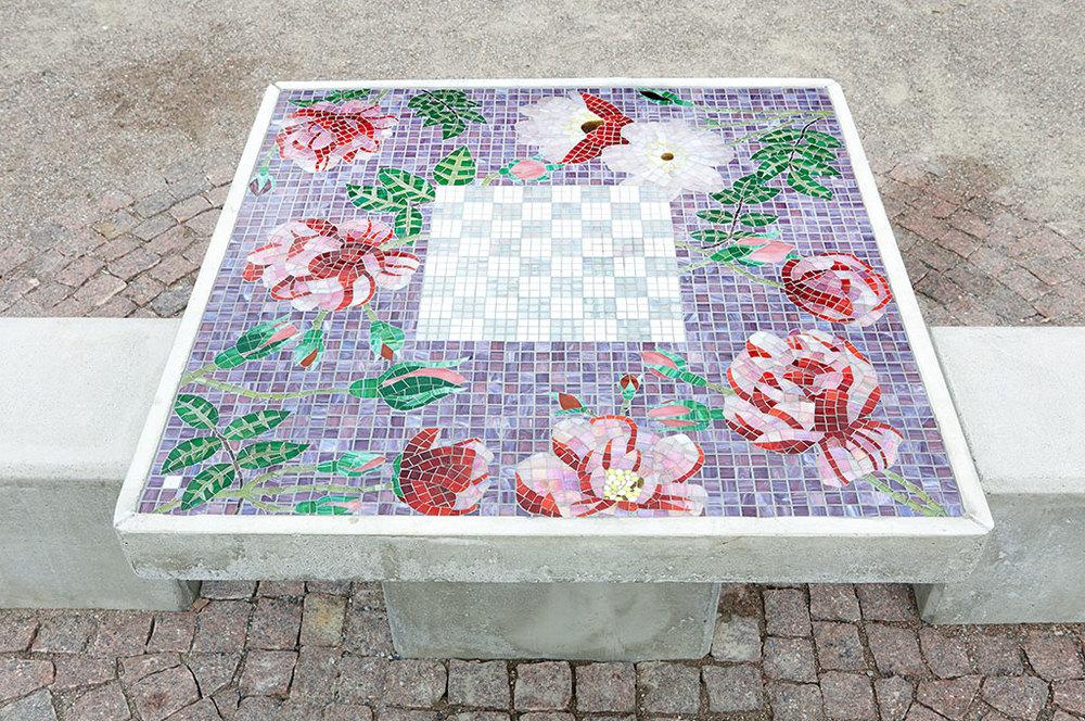 2.-Mosaik_Uppsala_web.jpg