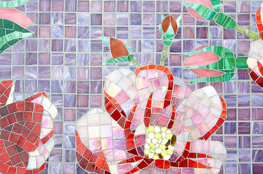 4.Mosaik_Uppsala_web.jpg