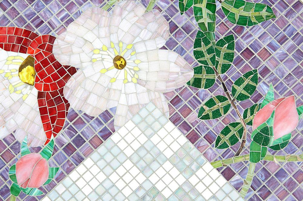6.Mosaik_Uppsala_web.jpg
