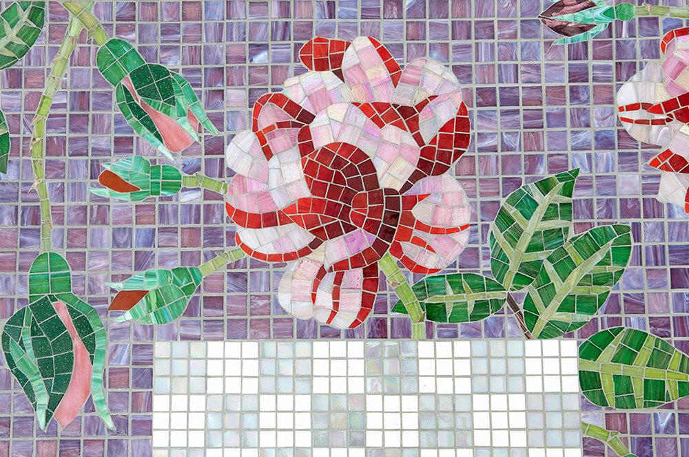 7.Mosaik_Uppsala_web.jpg