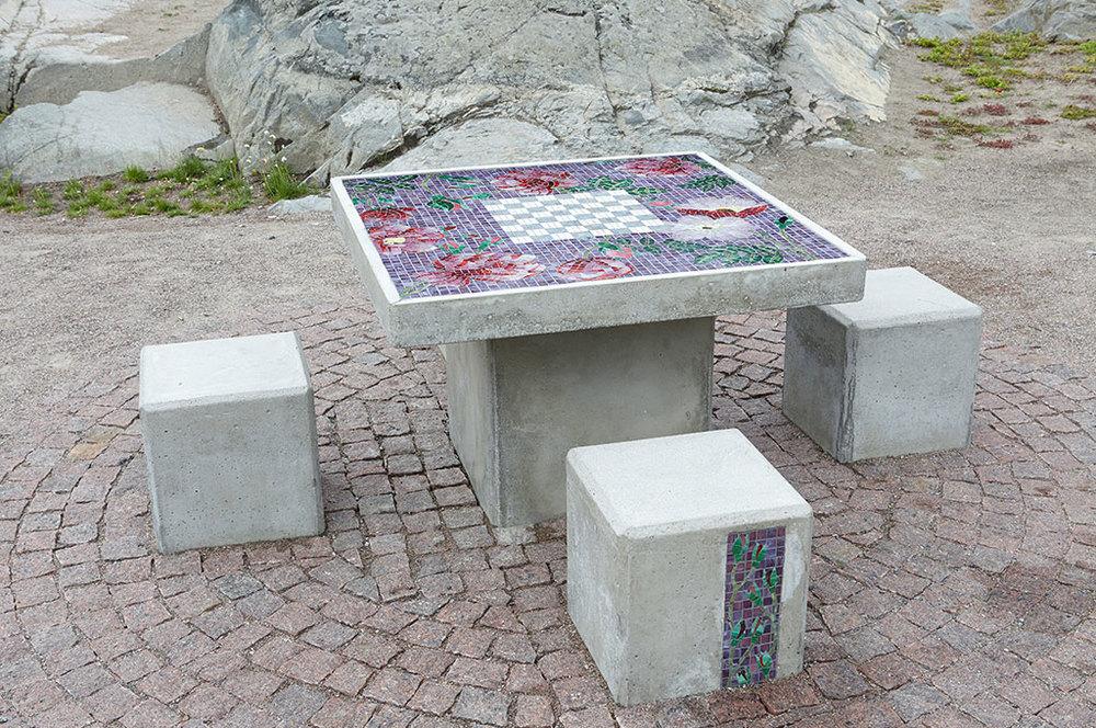 9.Mosaik_Uppsala_web.jpg