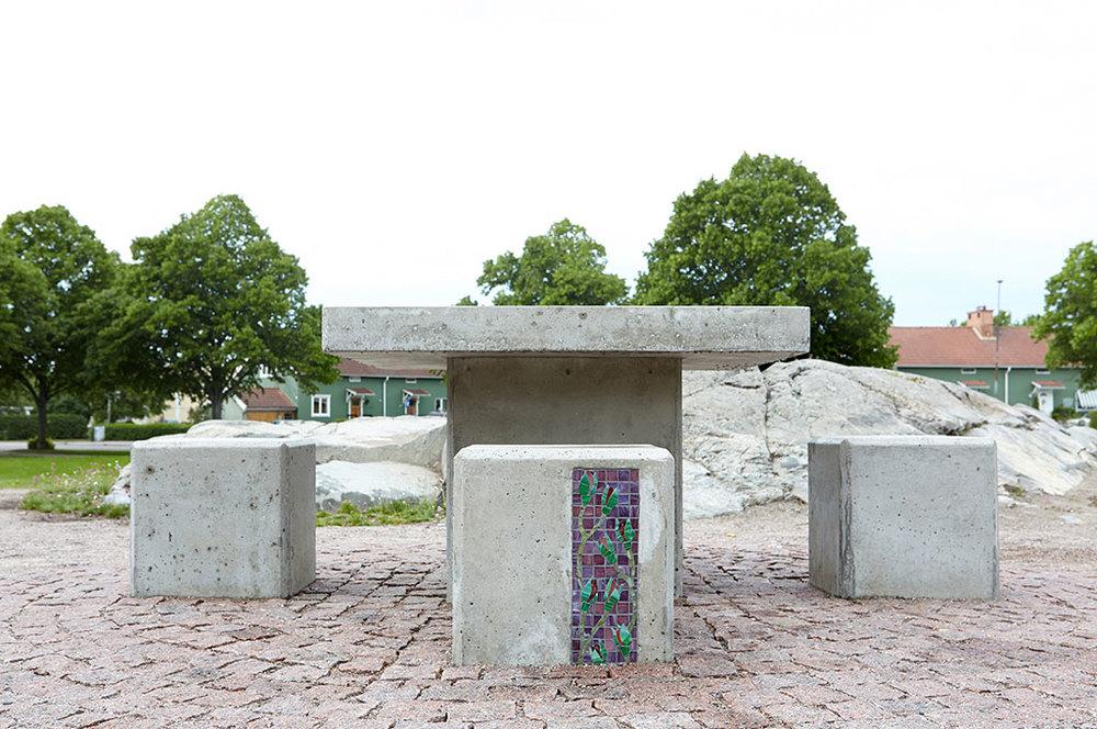 10.Mosaik_Uppsala_web.jpg