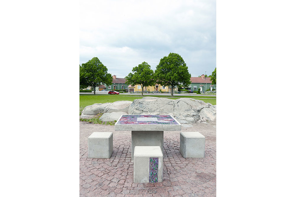 11.Mosaik_Uppsala_web.jpg
