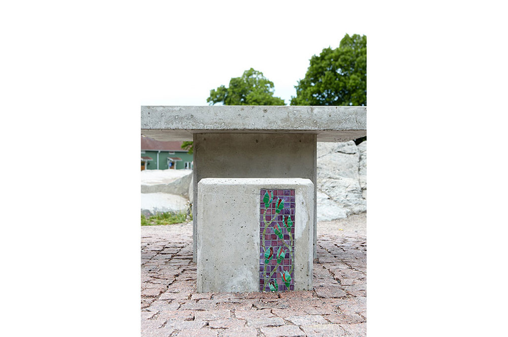 13.Mosaik_Uppsala_web.jpg
