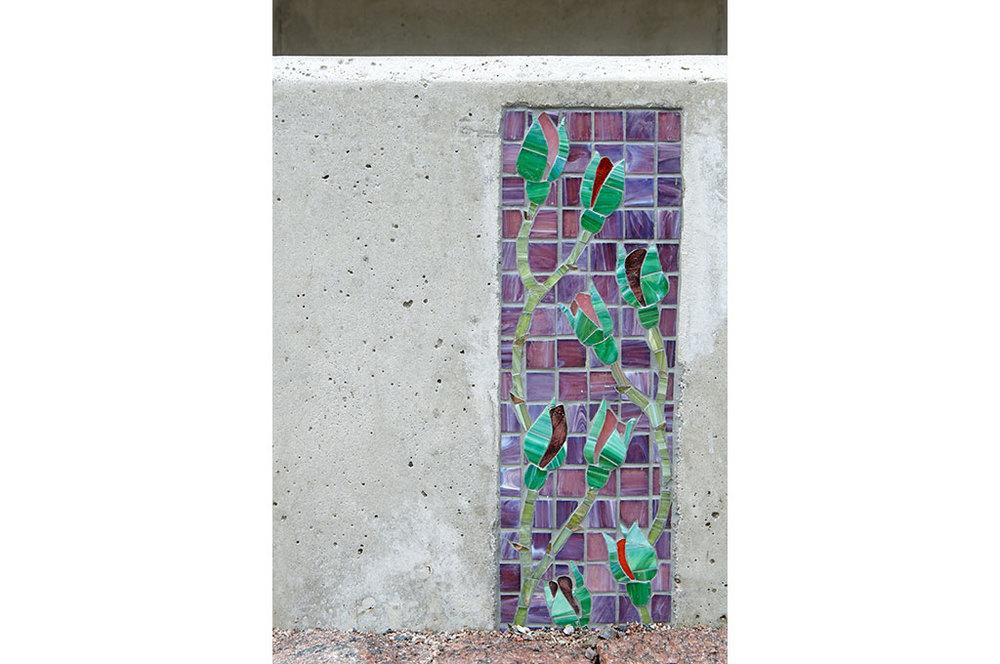 14.Mosaik_Uppsala_web.jpg