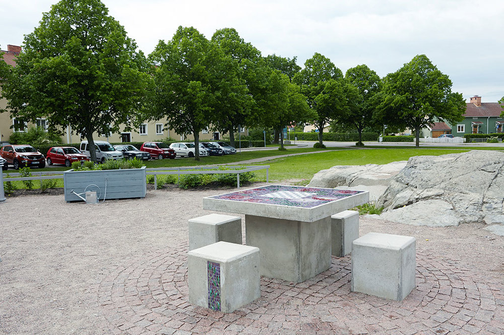 16.Mosaik_Uppsala_web.jpg