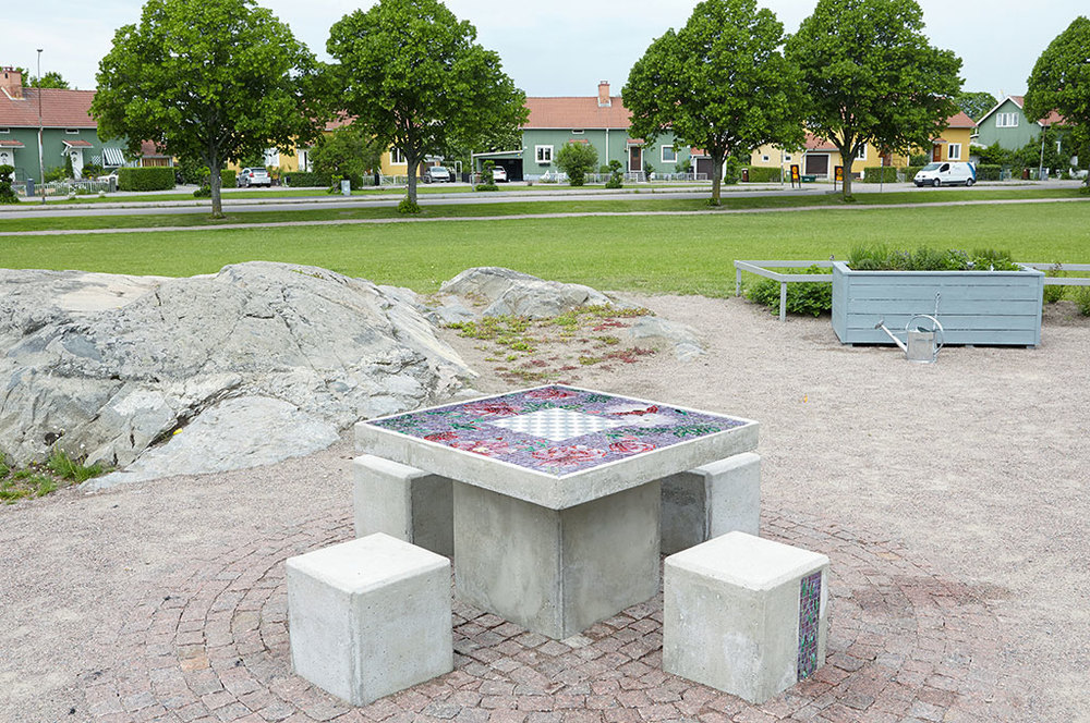 17.Mosaik_Uppsala_web.jpg