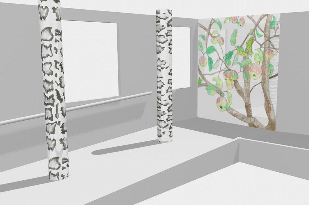 10.Mosaik_JM_Lustgården_web.jpg