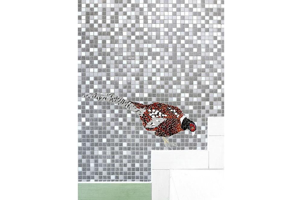 2.Mosaik_SBC_Fasaner_web.jpg
