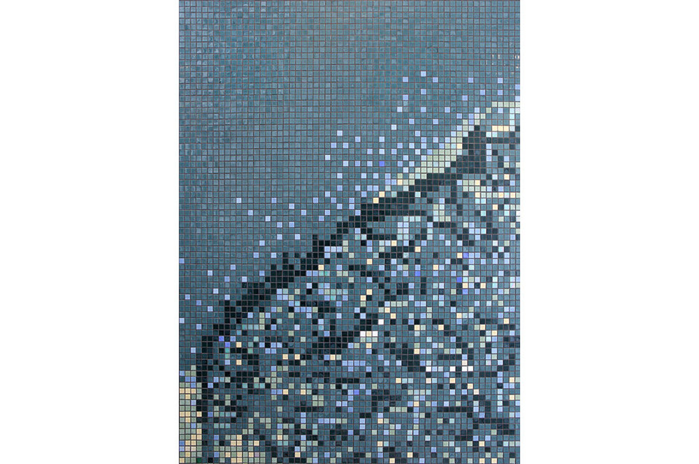 2.Mosaik_SBC_Jaktmark_web.jpg