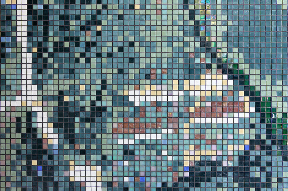 3.Mosaik_SBC_Jaktmark_web.jpg