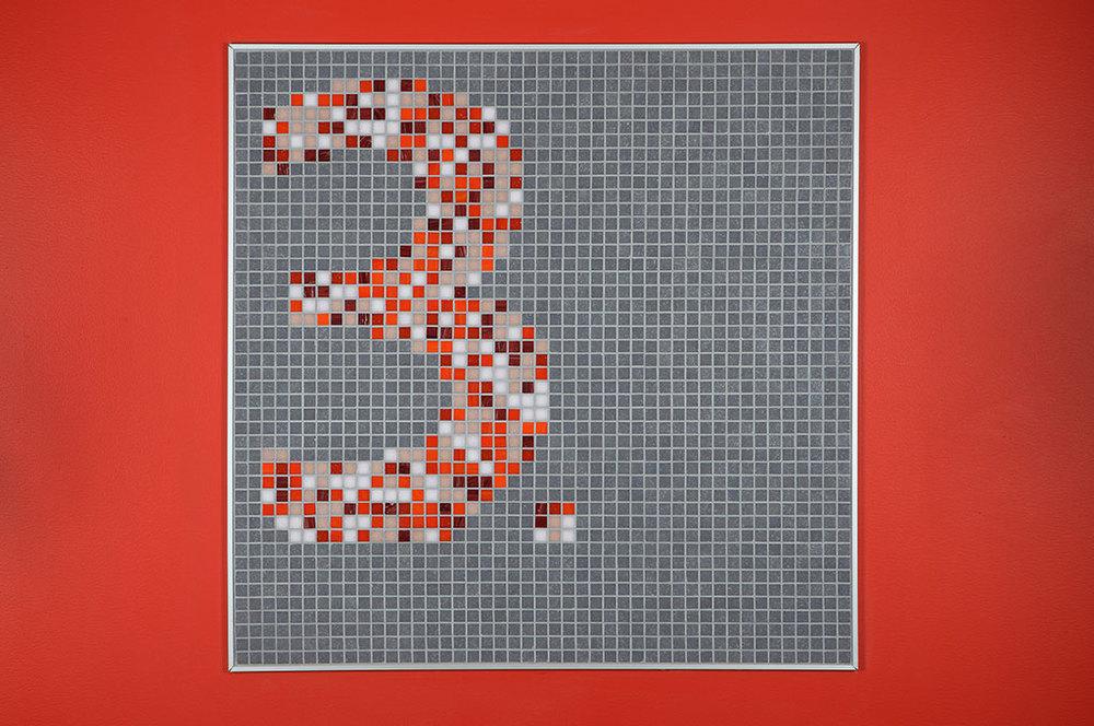 Mosaik_Elite_2_web.jpg