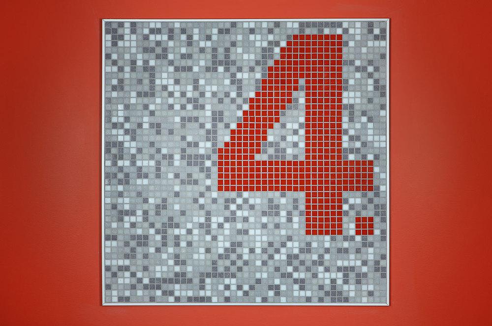Mosaik_Elite_3_web.jpg