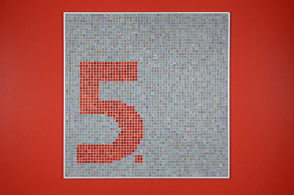Mosaik_Elite_4_web.jpg
