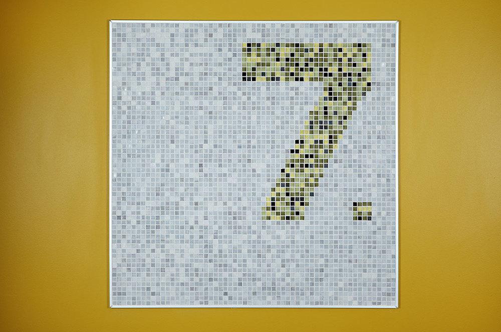 Mosaik_Elite_7_web.jpg