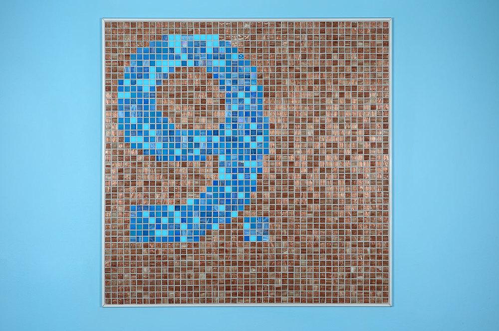 Mosaik_Elite_9_web.jpg