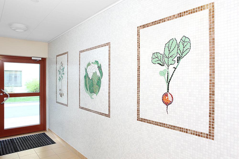 Mosaik_Sollentunahem_Grönsaker_1_web.jpg