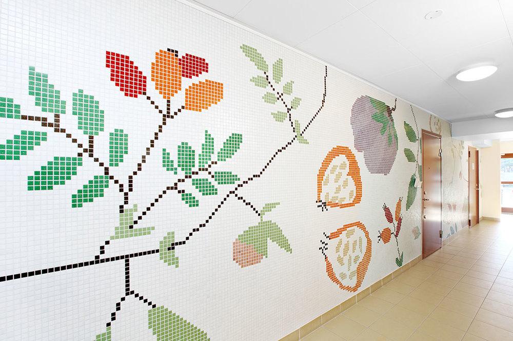 Mosaik_Sollentunahem_Grönska_1_web.jpg