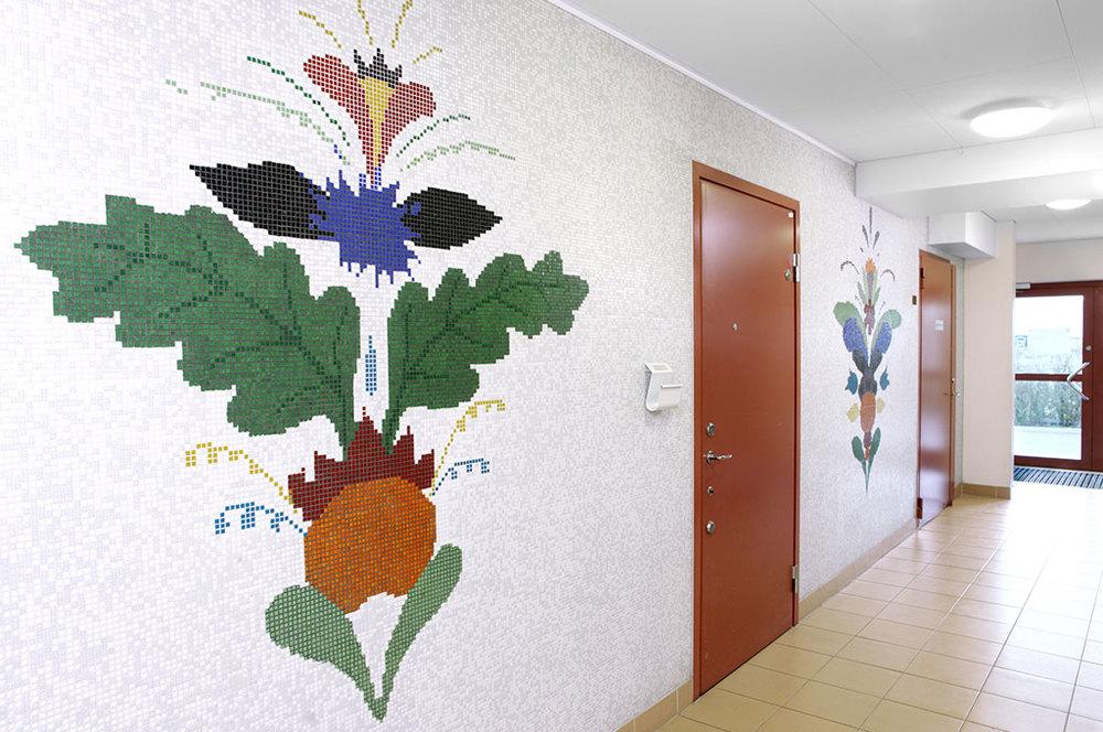 Mosaik_Sollentunahem_Kurbits_1_web.jpg