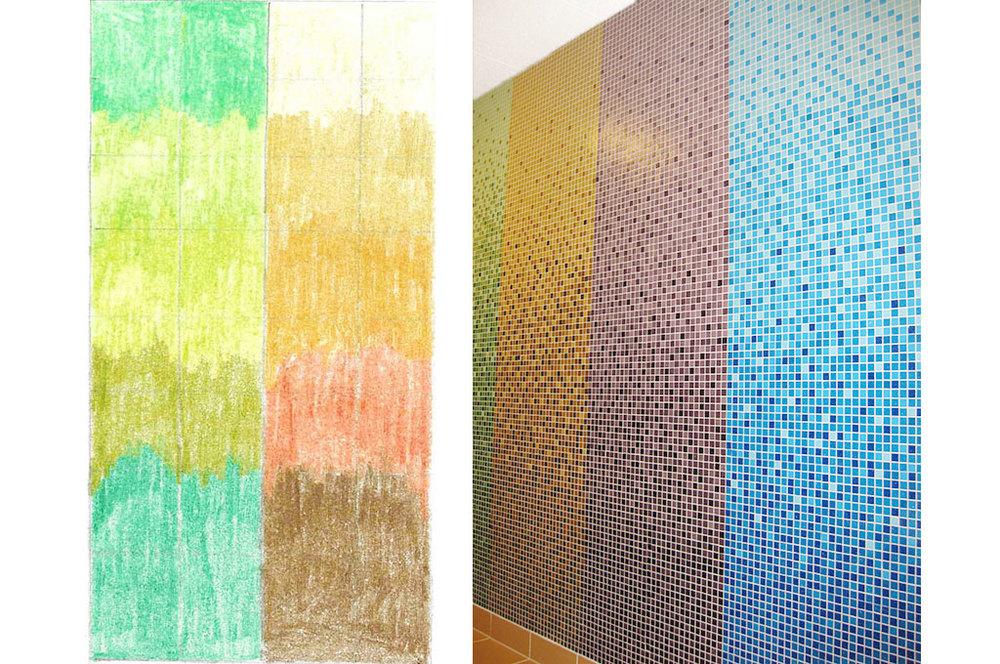 Mosaik_Sollentunahem_Färgspektra_1_web.jpg