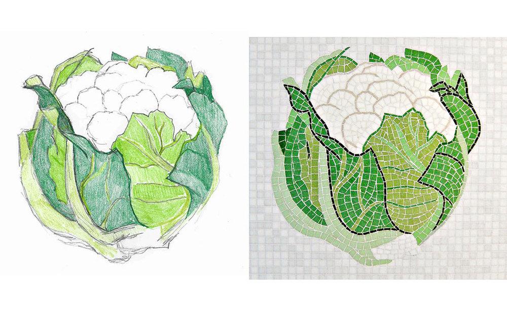 Mosaik_Sollentunahem_Grönsaker_4_web.jpg