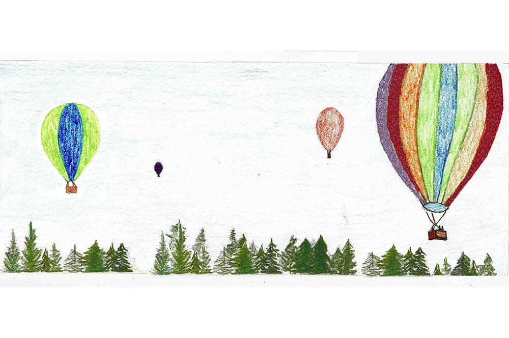 Mosaik_Sollentunahem_Luftballong_3_web.jpg