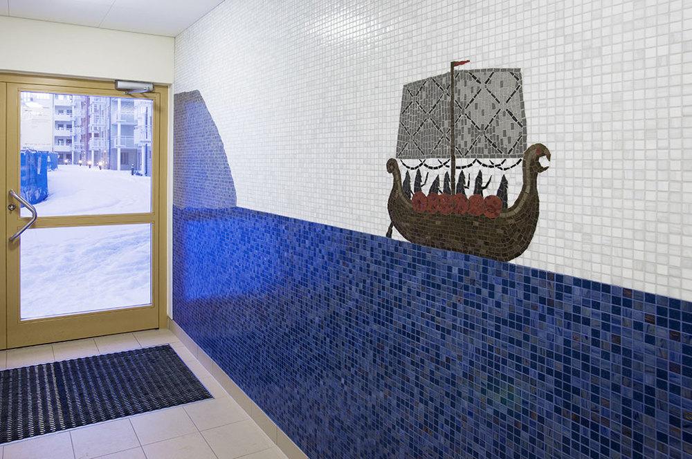 Mosaik_HSB_Viärpåväg_1_web.jpg