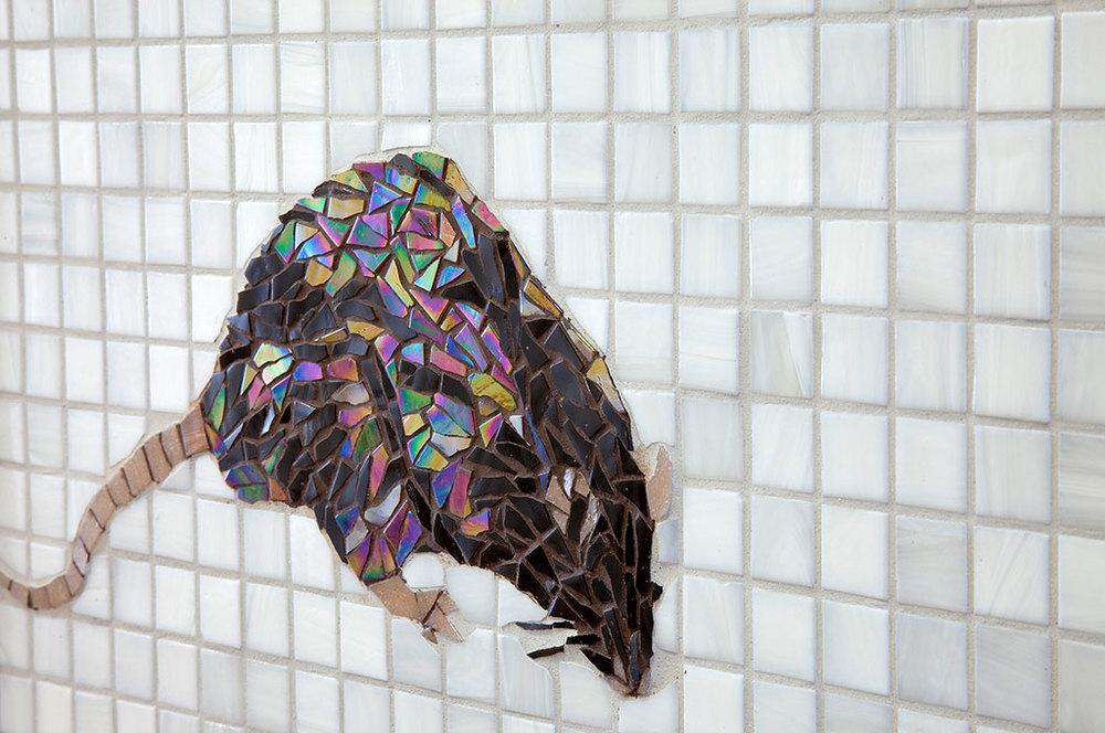 Mosaik_HSB_Gårdsbruk_2_web.jpg
