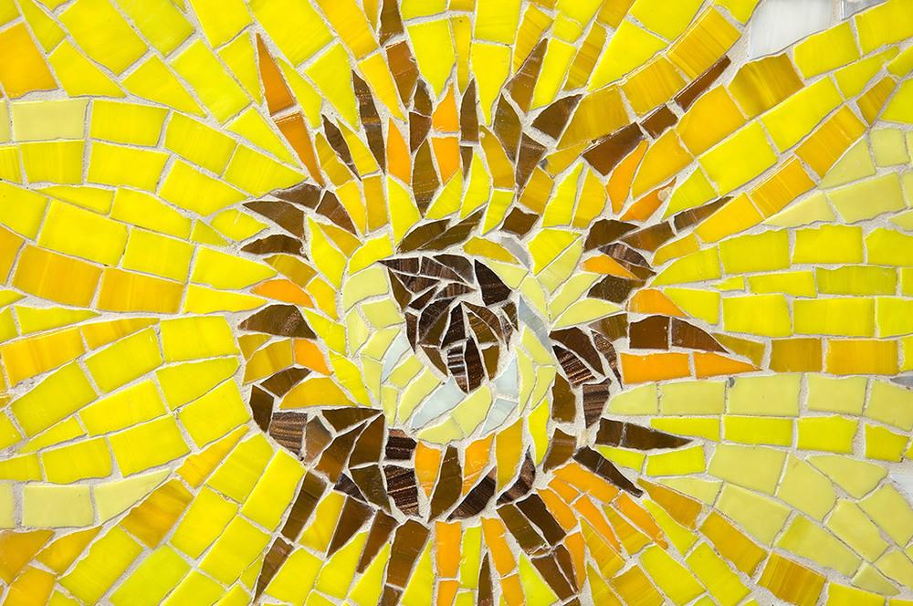 Mosaik_HSB_Gårdsbruk_8_web.jpg