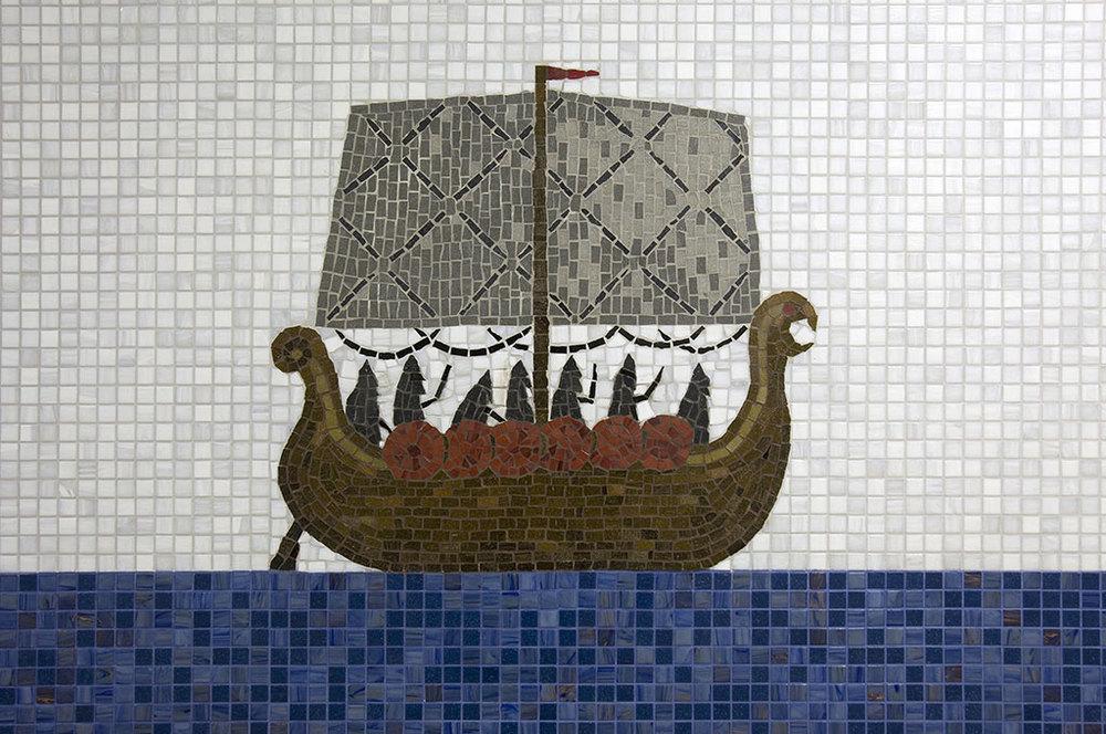 Mosaik_HSB_Viärpåväg_2_web.jpg