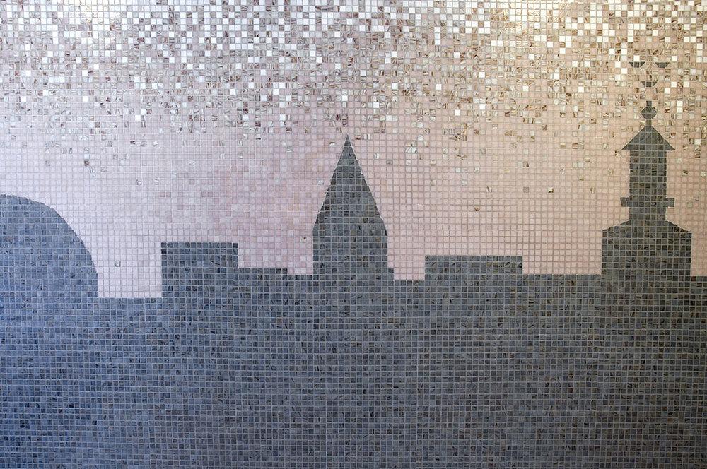 Mosaik_HSB_Stad_2_web.jpg