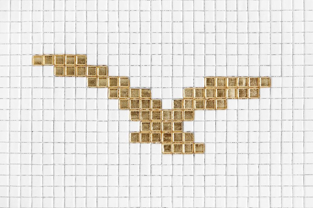 Mosaik_Fågelflykt_2_web.jpg
