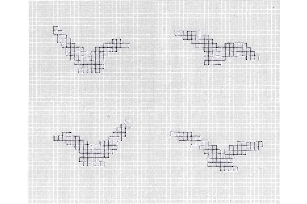 Mosaik_Fågelflykt_5_web.jpg