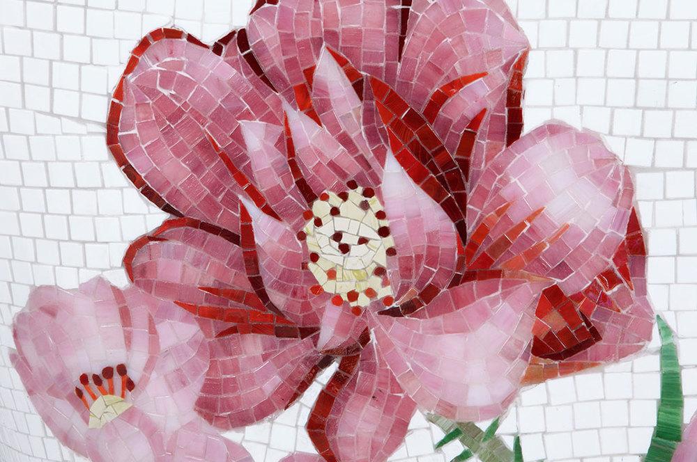Mosaik_Nyponros_4_web.jpg
