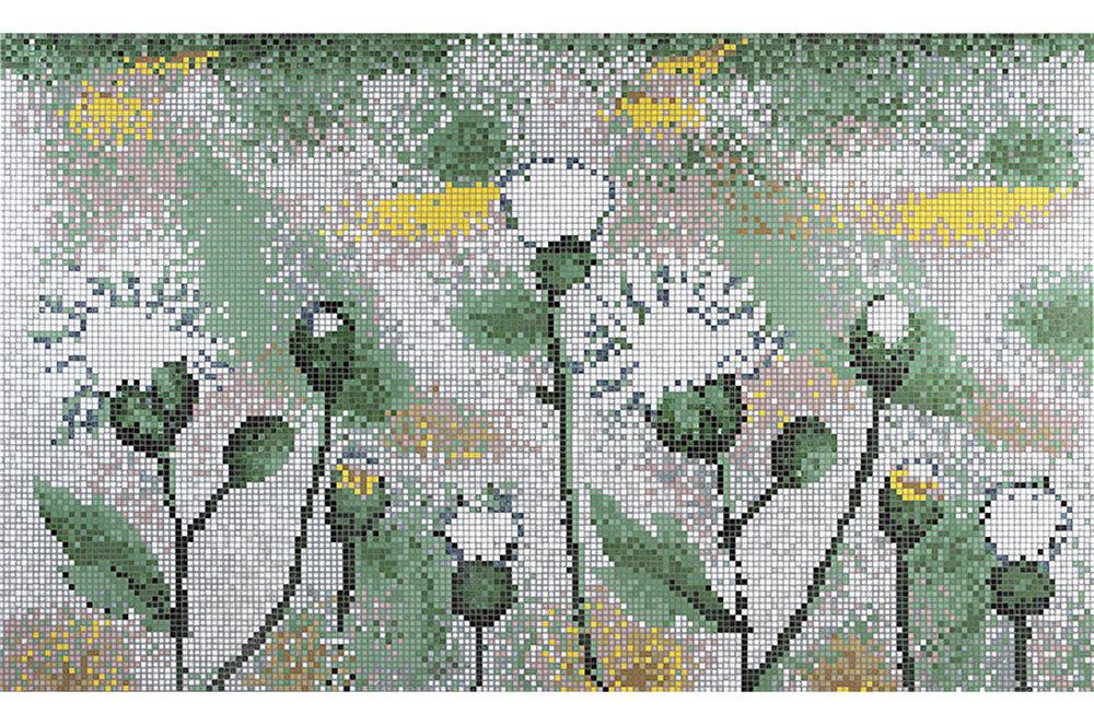 Mosaik_Tistel_1_web.jpg