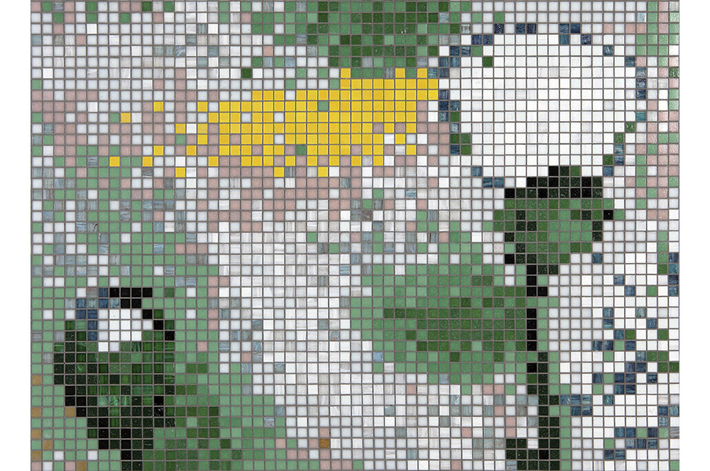 Mosaik_Tistel_2_web.jpg