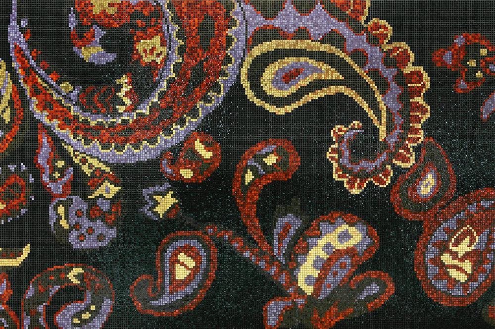 Mosaik_Mankolam_6_web.jpg