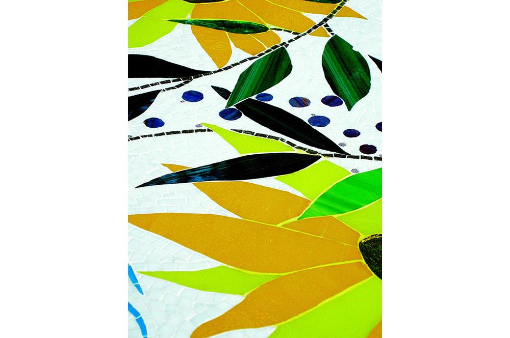 Mosaik_Bär_Blom_8_web.jpg