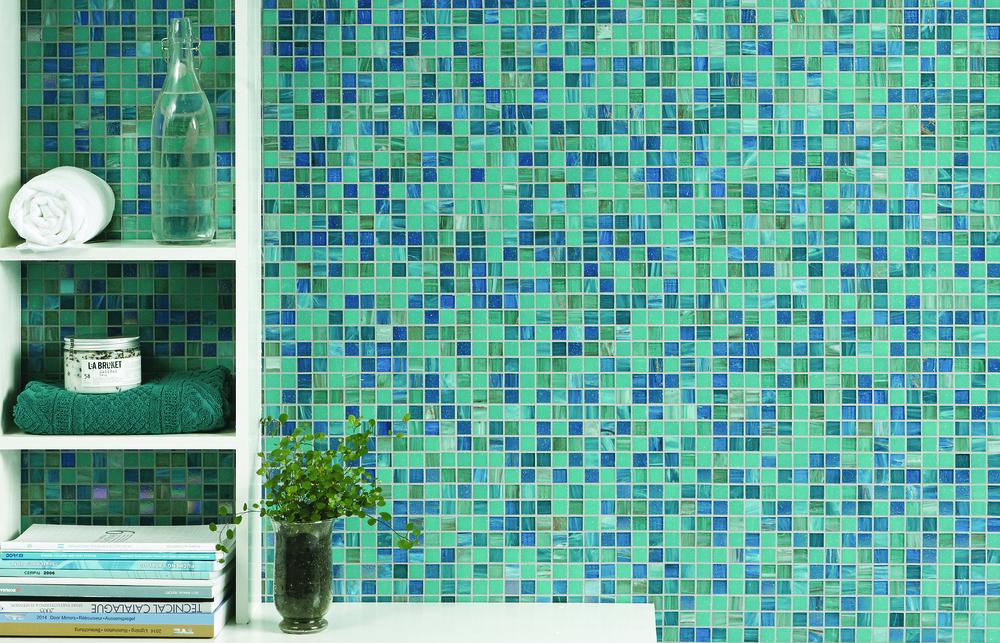 A1200 Mosaic Sweden