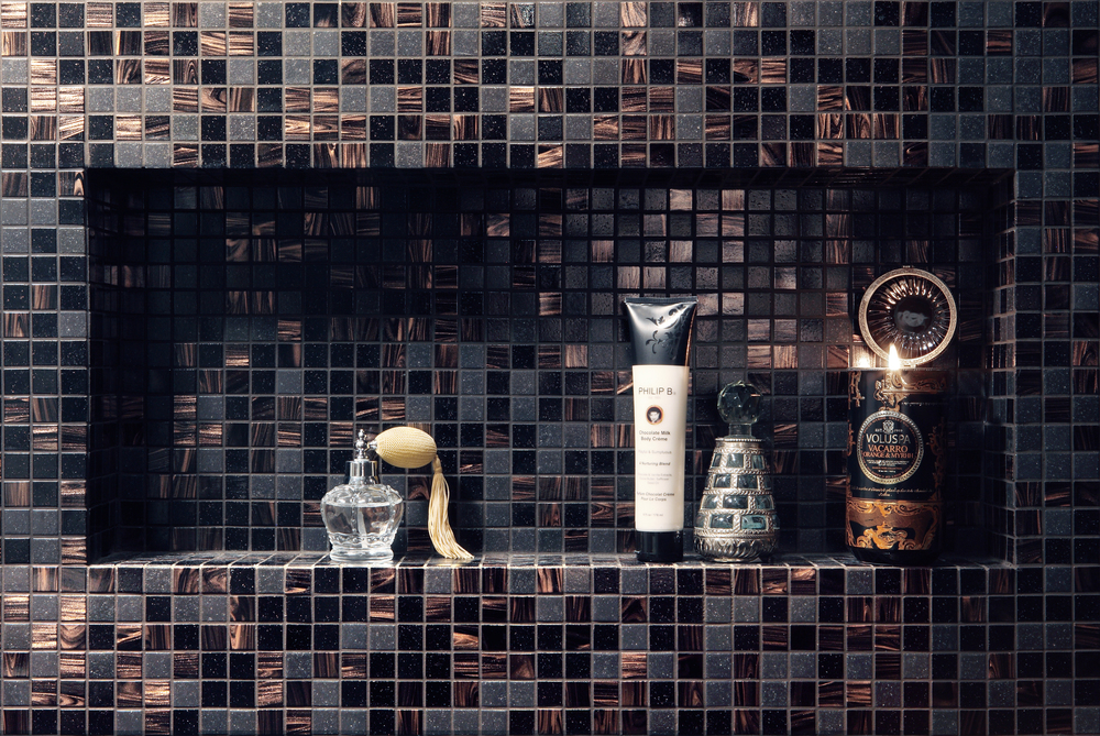 A1225. Mosaic Sweden