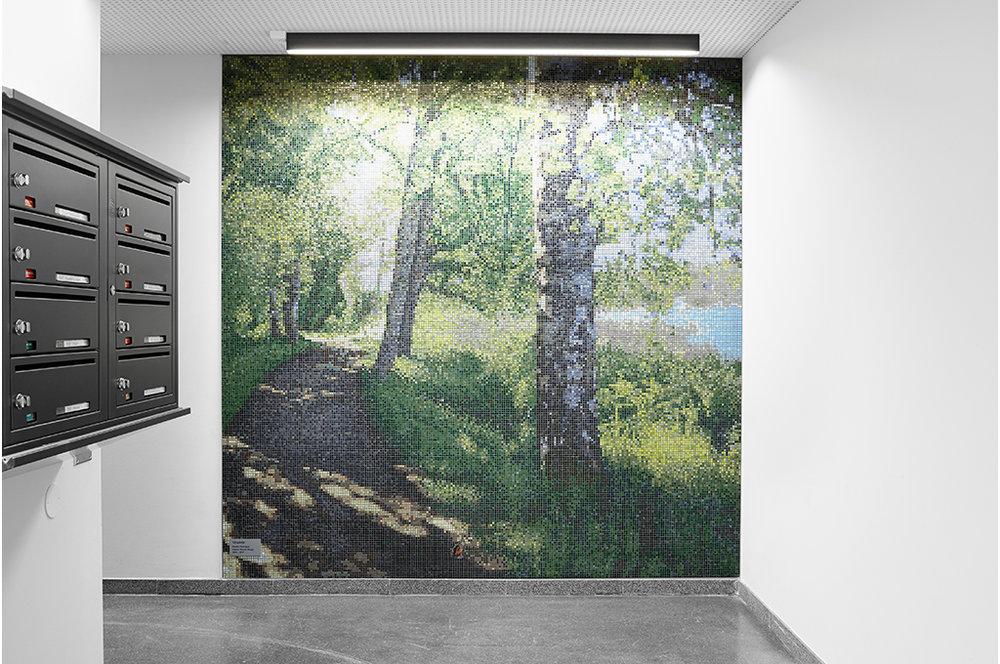 Mosaik_familjebostäder_skog_1.jpg