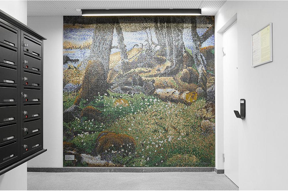 Mosaik_familjebostäder_skog_2.jpg