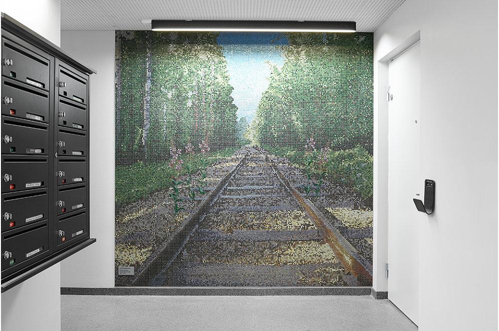 Mosaik_familjebostäder_skog_3.jpg