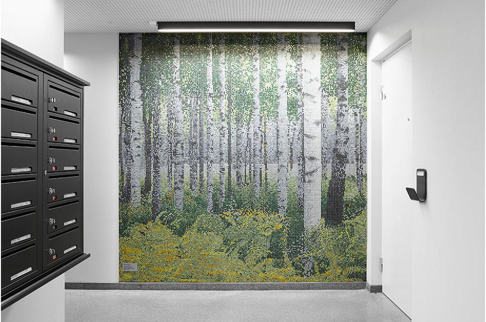 Mosaik_familjebostäder_skog_4.jpg