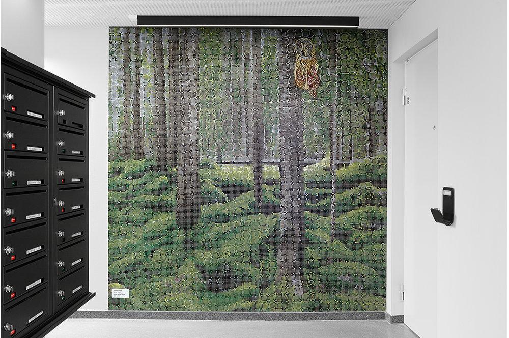 Mosaik_familjebostäder_skog_5.jpg