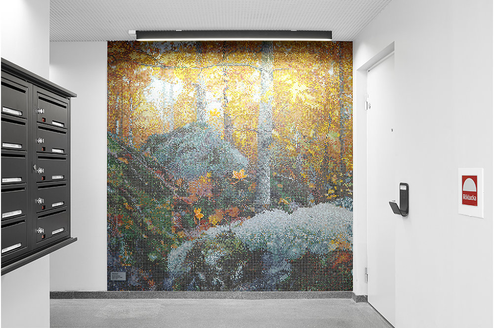 Mosaik_familjebostäder_skog_6.jpg