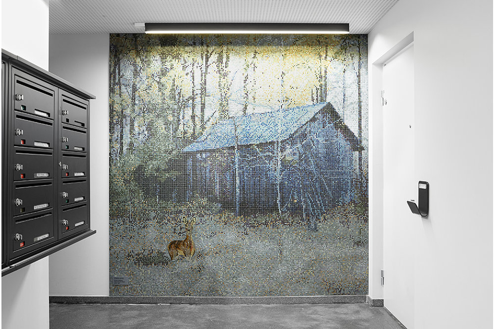 Mosaik_familjebostäder_skog_7.jpg