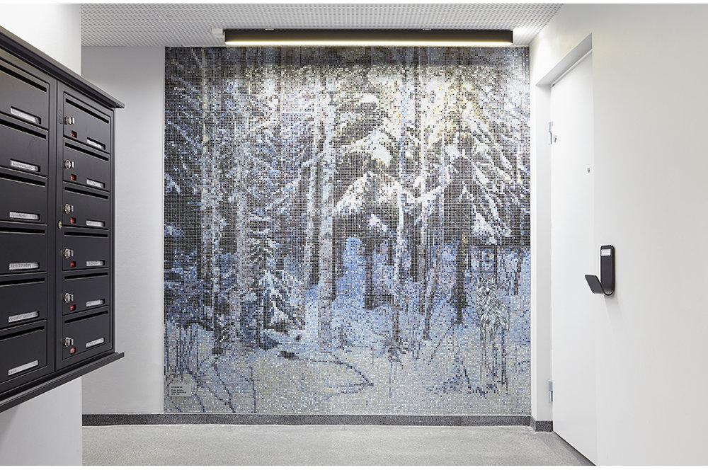 Mosaik_familjebostäder_skog_10.jpg
