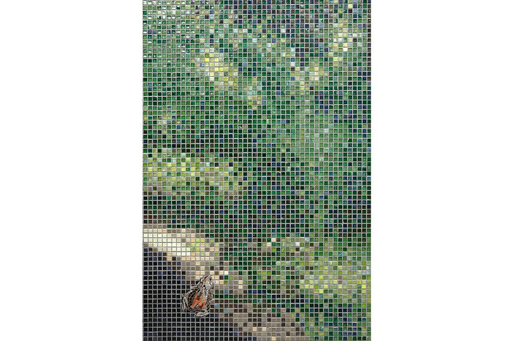 Mosaik_familjebostäder_skog_14.jpg